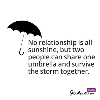 Coloring Anna Elsa Frozen as well High Street Fashion together with No Relationship Is All Sunshine But Two People Can Share One Umbrella And Survive The Storm Together as well Dessin Ballon De Foot together with Anna Cold Hans Betrayal. on wp post