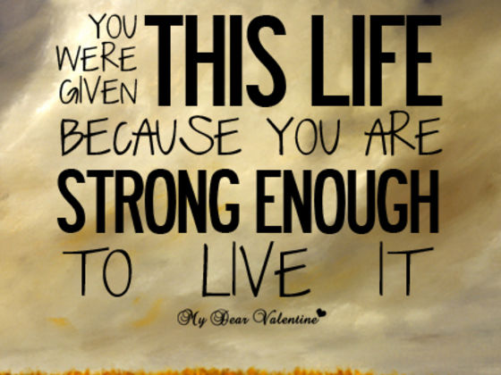 motivational movie quotes